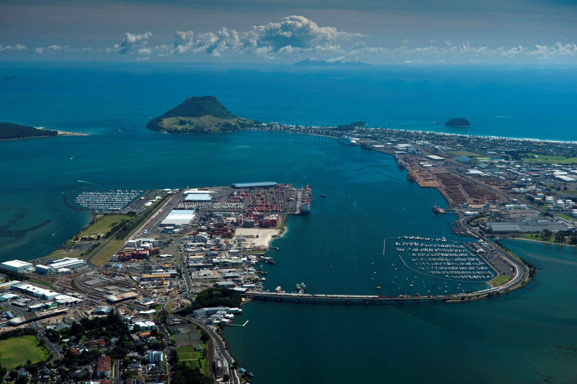 port-of-tauranga.jpg